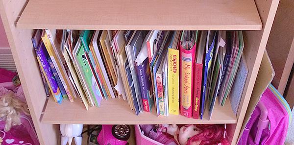shelf-crap