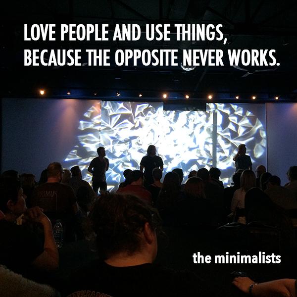 the-minimalists